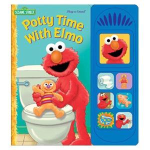 Elmo-Sound-Book-1