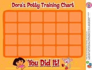 Potty-Chart-DORA-NJ