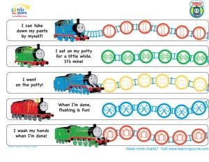 potty-training-chart-5