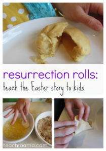 resurrection-rolls-the-easter-story-for-kids-cover-