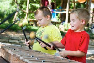 26402 Arbor Day Foundation