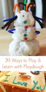 Playdough-Ideas-for-Kids-39-Ways-for-Kids-to-Play-and-Learn-with-Playdough