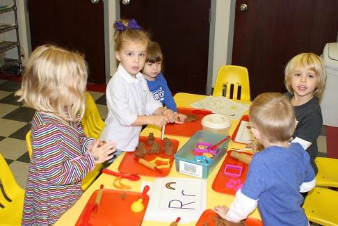 group playdough (4)