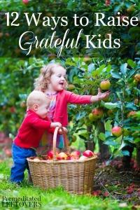 12-Ways-to-Raise-Grateful-Kids