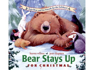 bear-stays-up-for-xmas1