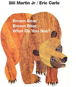 henry-holt-and-company-brown-bear-what-do-you-see-2743435-01