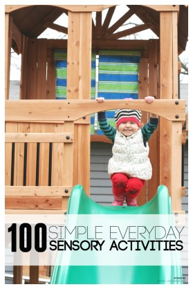 100-Simple-Everyday-Sensory-Activities-for-Kids