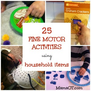 Fine-Motor-Household-Collage-text-1024x1024