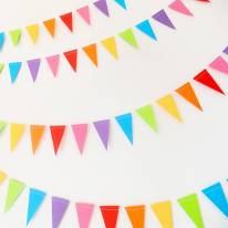 original_paper-garland-mini-rainbow-bunting