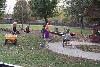 group playground (6)