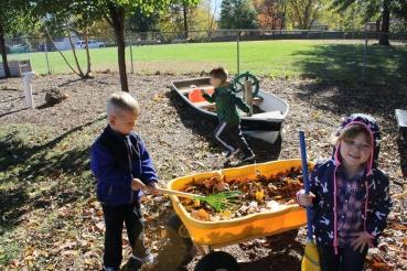 group playground (8)