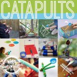 catapults-to-make-with-kids