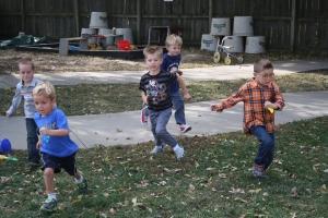 group playground (23)
