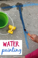 Water-Painting-Writing-Practice-for-Kids