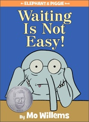 e_and_p_waiting_not_easy_lg