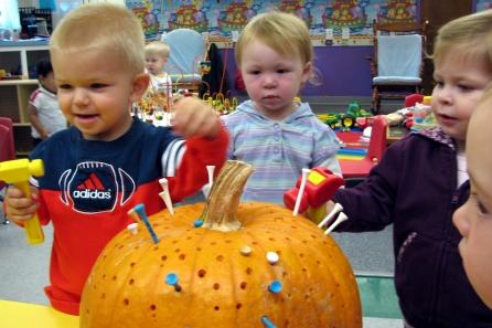 dd1-pumpkin-pounding