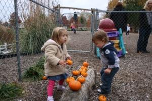 laila-harry-fall-fun
