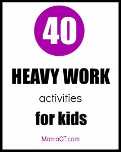 40-heavy-work-activities-for-kids